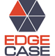 edge_case_logo