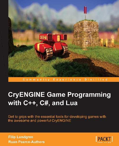 guide api lotusscript lotus programming to c