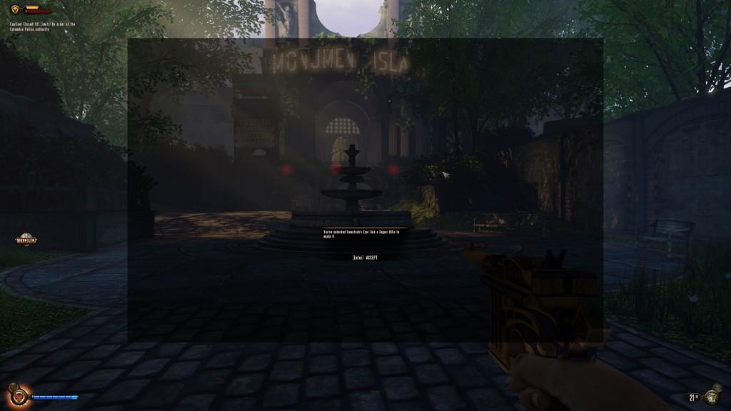 BioShock-Ingame (1)