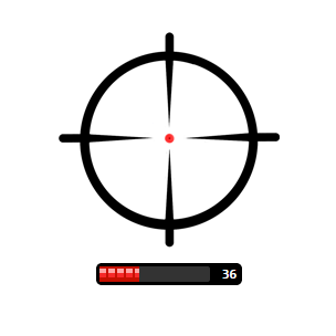 crosshair_with_ammo