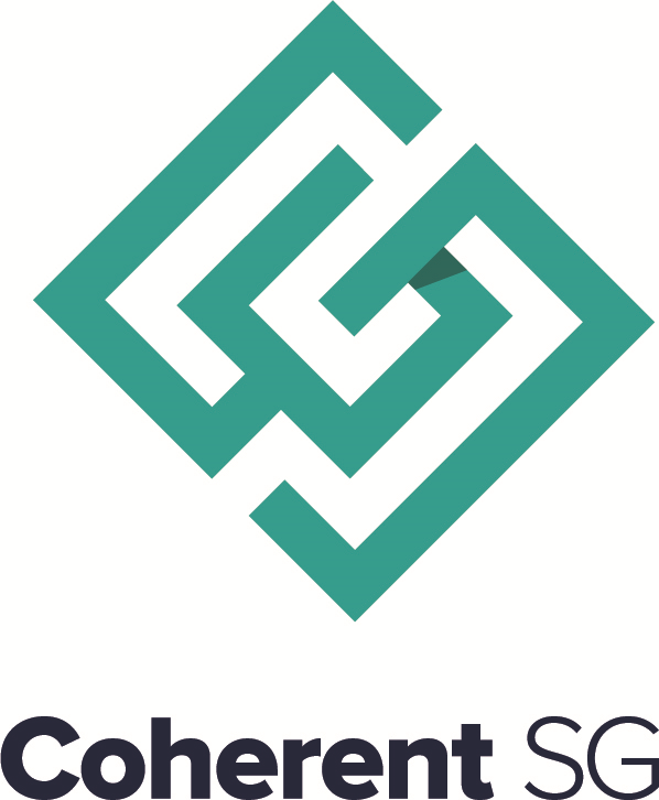 Coherent SG logo2