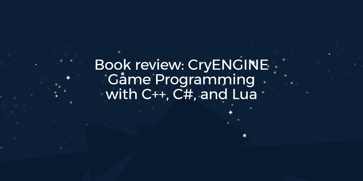 programming in lua book pdf