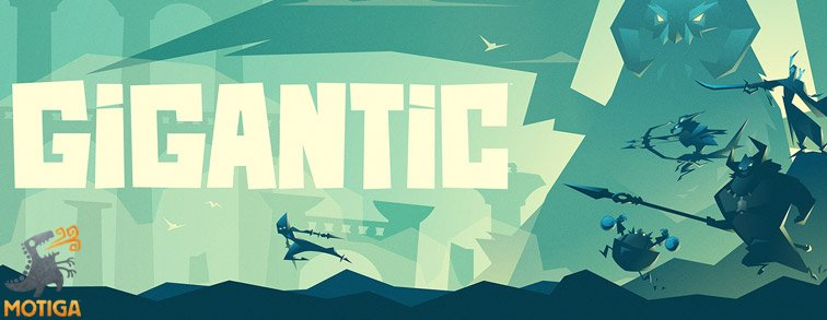 case_gigantic_bg