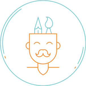 technical_director_logo