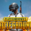PLAYERUNKNOWN'S BATTLEGROUNDS: The Resurgence of PC Development in Korea
