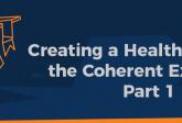 Creating a Healthbar