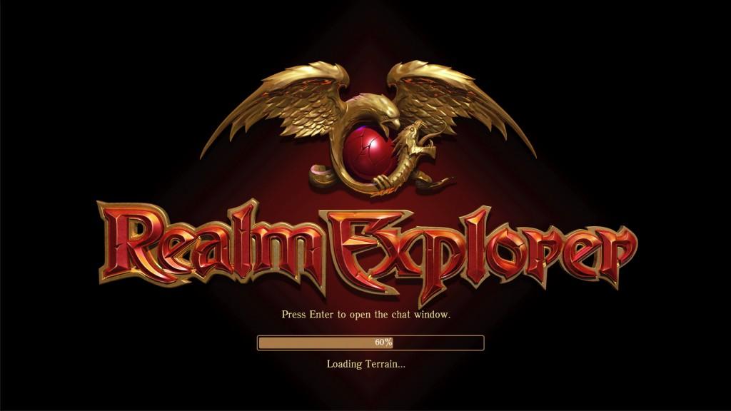 Realm Explorer