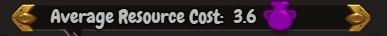avverage_cost