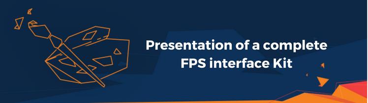 FPS interface kit